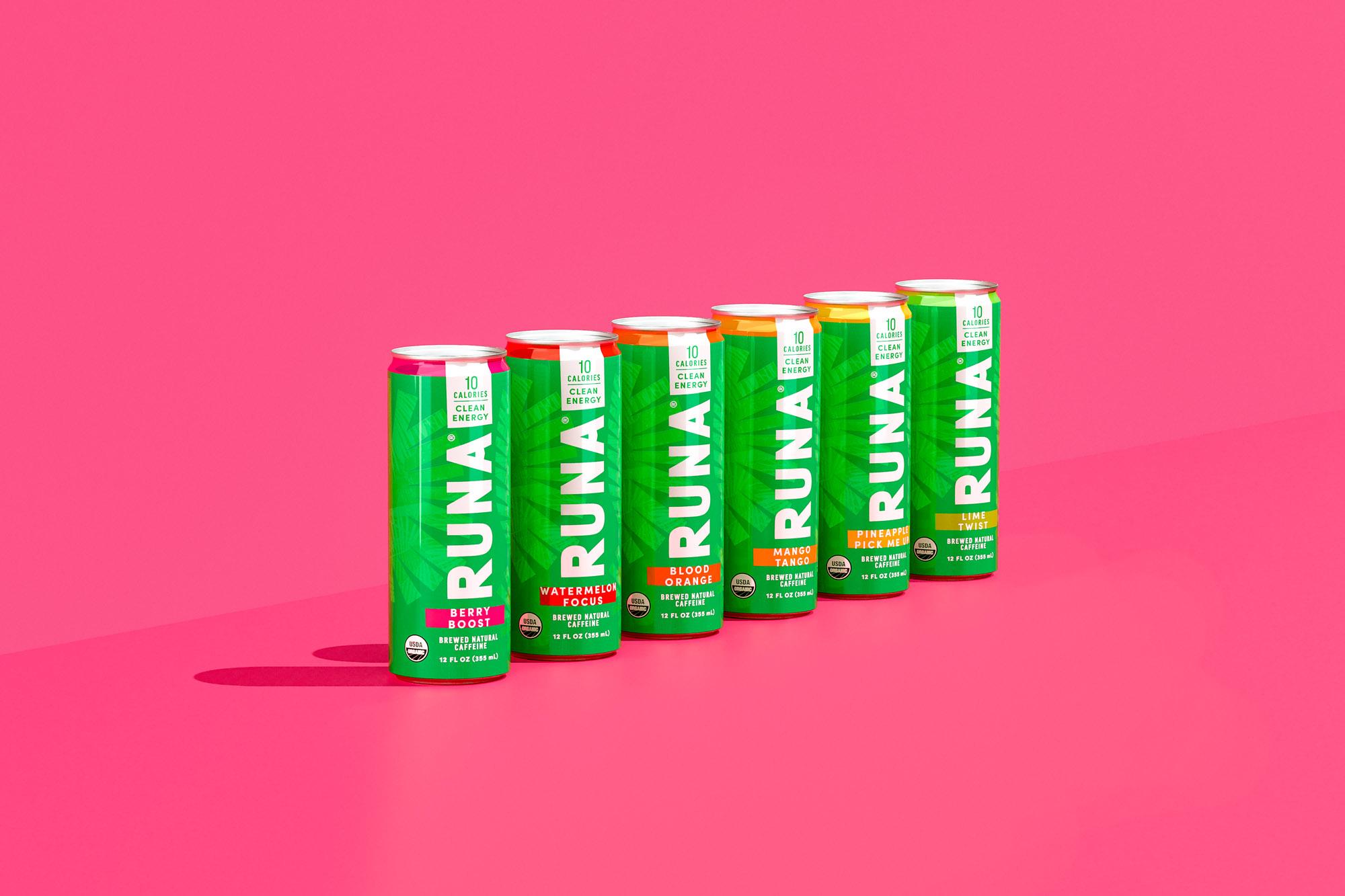 rainbowlineup-1