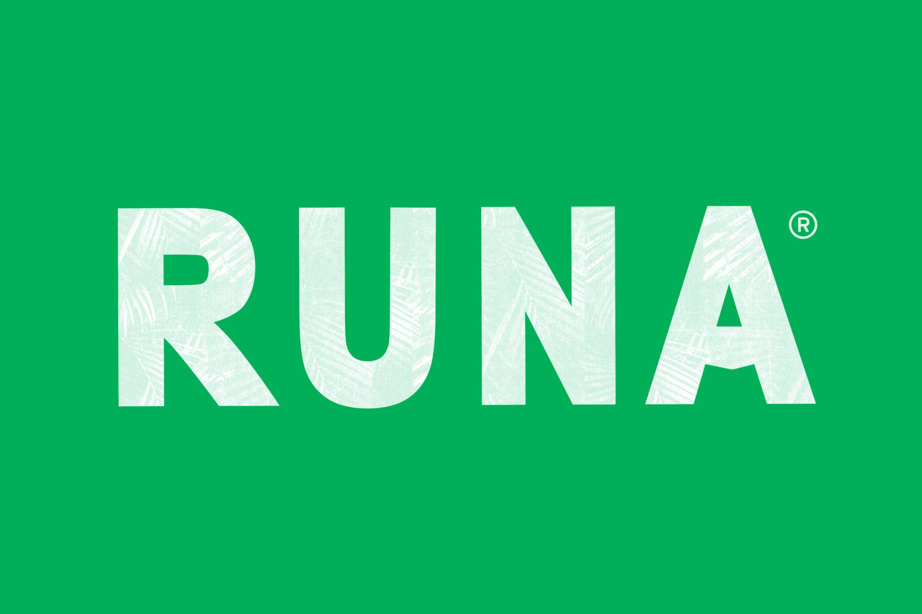 runa-logo-3-1880×1253